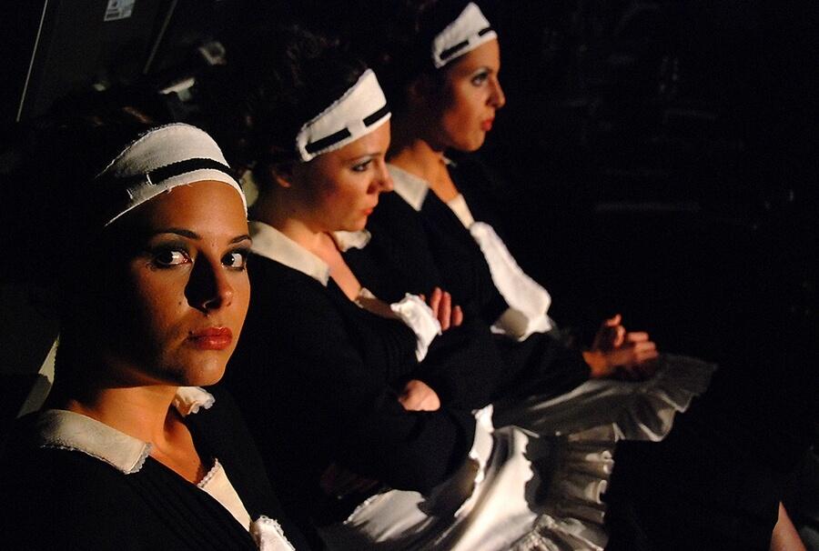 Backstage2-Marta-Zuborski
