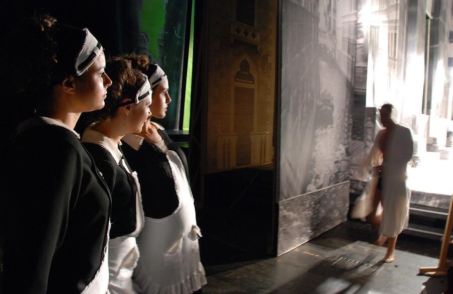 Backstage3-Marta-Zuborski