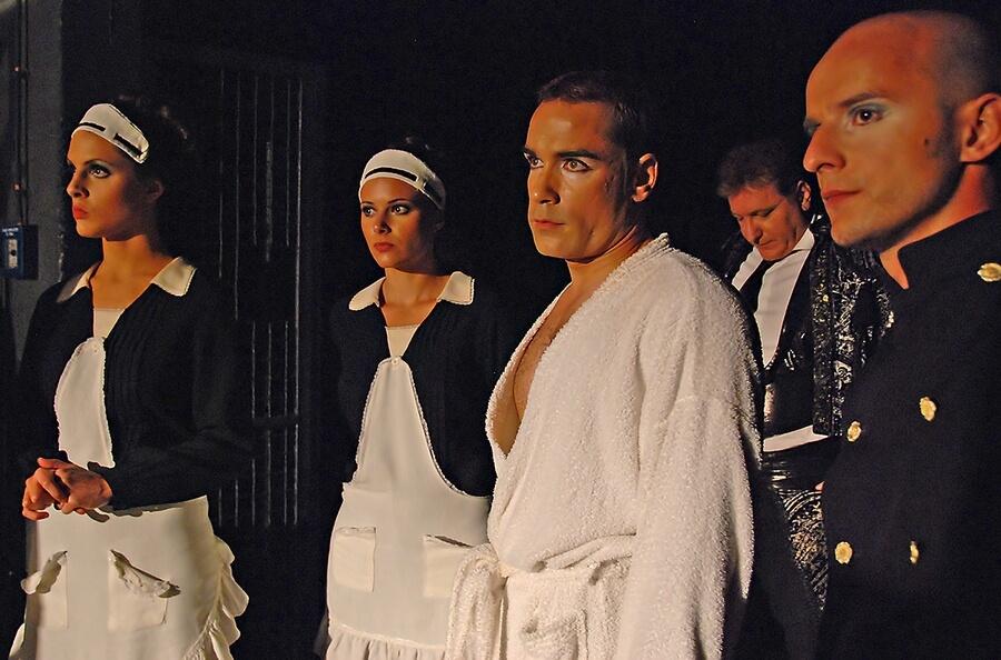 Backstage5-Marta-Zuborski
