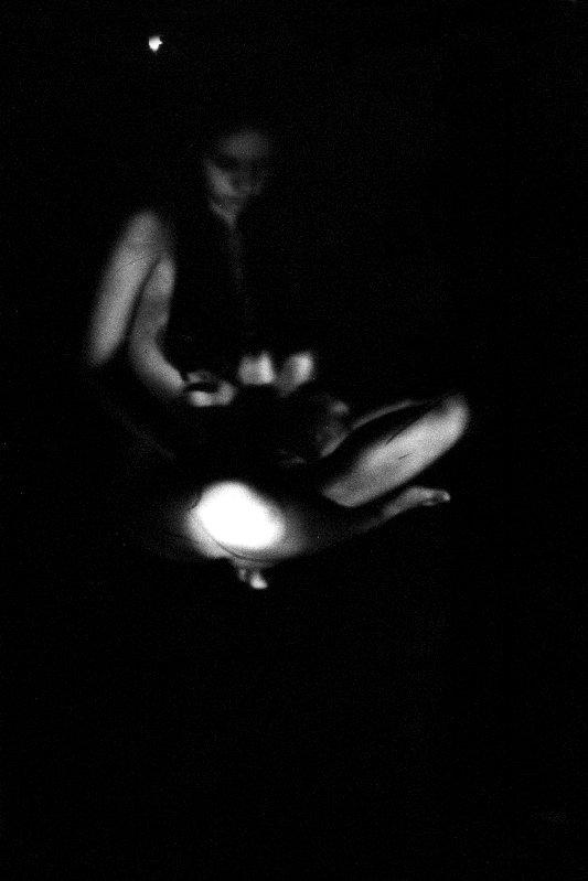 camera-obscura6-Marta-Zuborski