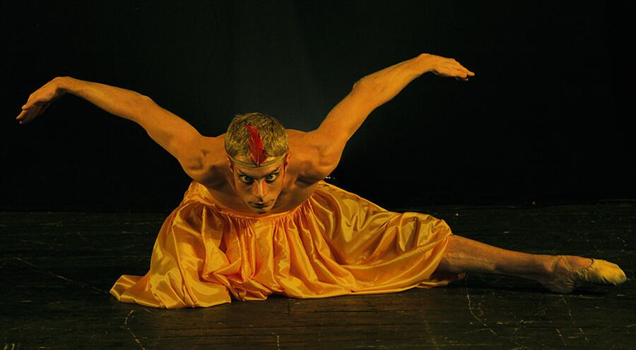 Firebird11-Marta-Zuborski