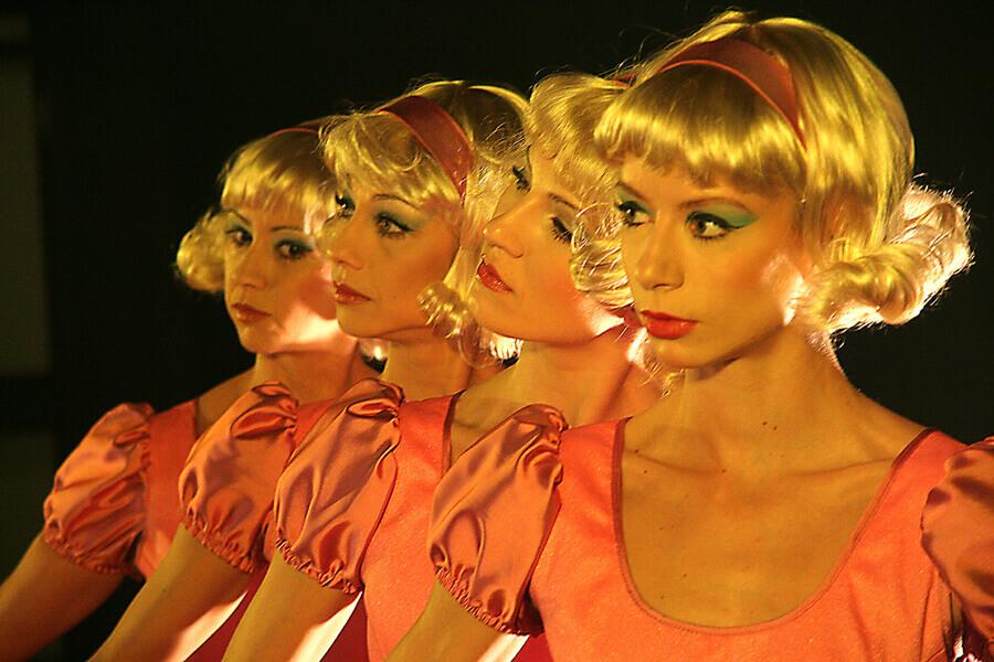 Firebird19-Marta-Zuborski