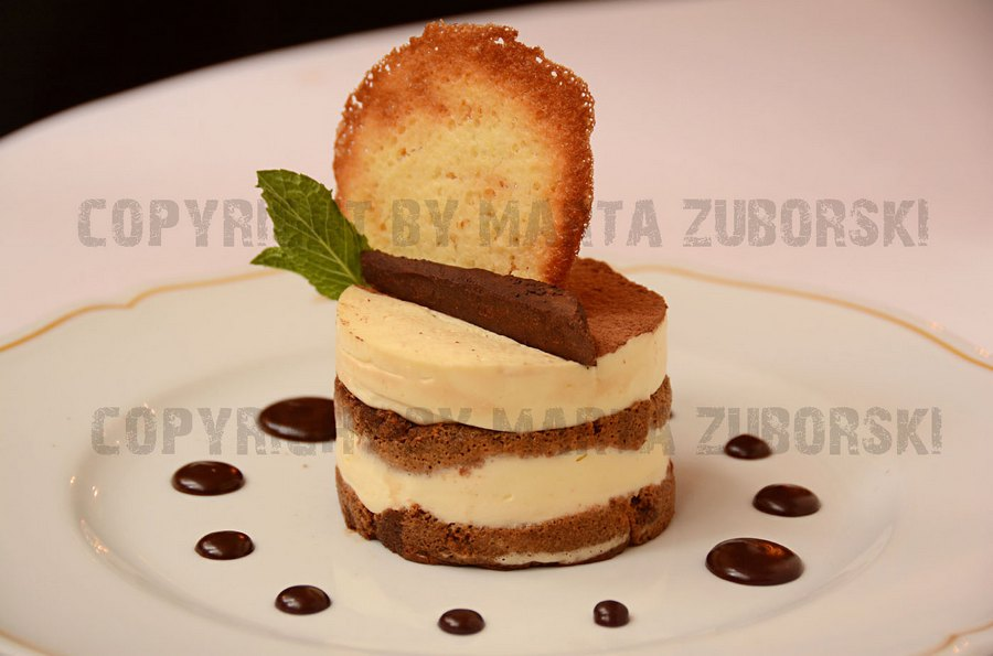 Food10-Marta-Zuborski