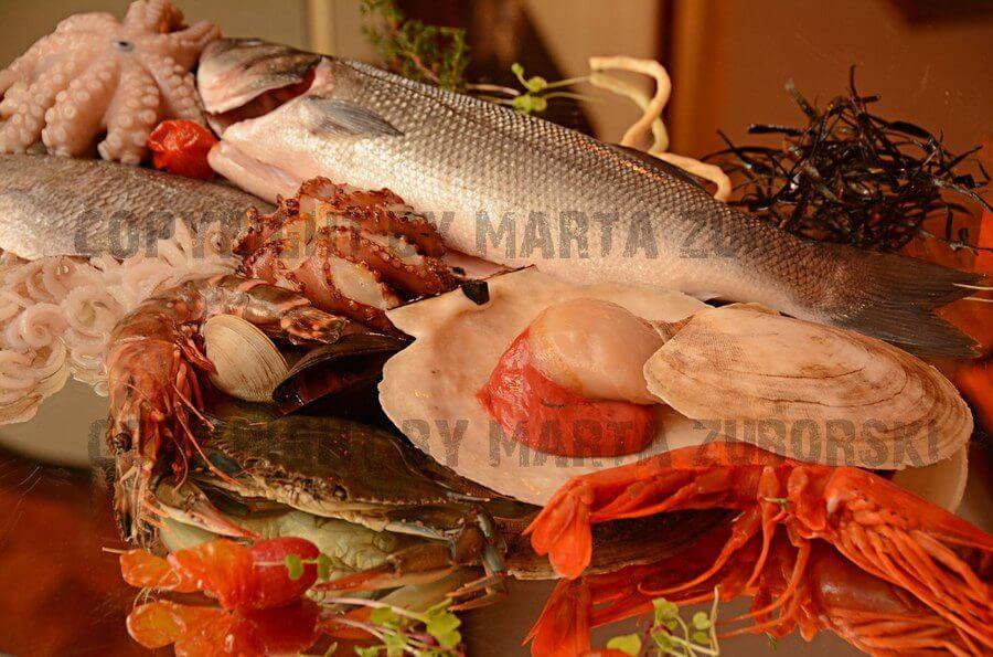 Food6-Marta-Zuborski