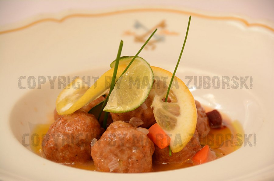 Food8-Marta-Zuborski