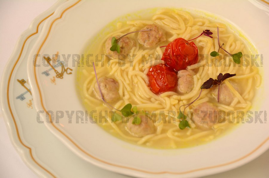Food9-Marta-Zuborski