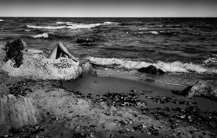 Nude3-Marta-Zuborski