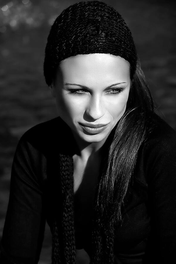 P23-Marta-Zuborski